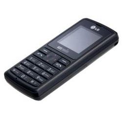 Entfernen Sie LG SIM-Lock mit einem Code LG KG270