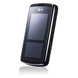 Entfernen Sie LG SIM-Lock mit einem Code LG KF900