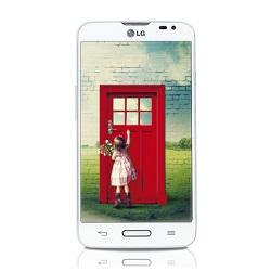 Entfernen Sie LG SIM-Lock mit einem Code LG L70 Dual D325