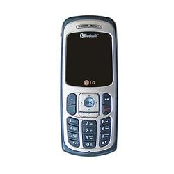 Entfernen Sie LG SIM-Lock mit einem Code LG G1610