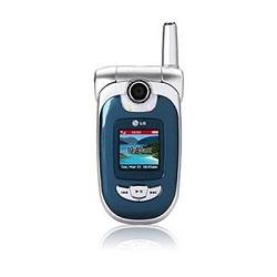 SIM-Lock mit einem Code, SIM-Lock entsperren LG 8100