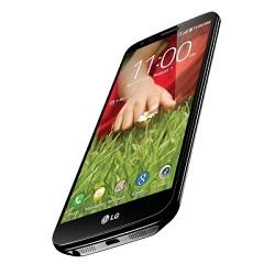 Entfernen Sie LG SIM-Lock mit einem Code LG D801