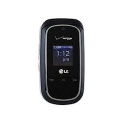 Entfernen Sie LG SIM-Lock mit einem Code LG VX8360