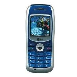 Entfernen Sie LG SIM-Lock mit einem Code LG G1700