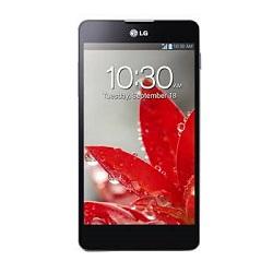 Entfernen Sie LG SIM-Lock mit einem Code LG E971