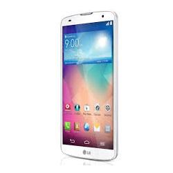 Entfernen Sie LG SIM-Lock mit einem Code LG F350