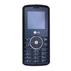 Entfernen Sie LG SIM-Lock mit einem Code LG KG108