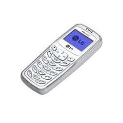 Entfernen Sie LG SIM-Lock mit einem Code LG MG191