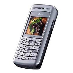 Entfernen Sie LG SIM-Lock mit einem Code LG G1800