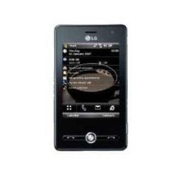 Entfernen Sie LG SIM-Lock mit einem Code LG KS200