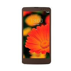 Entfernen Sie LG SIM-Lock mit einem Code LG Isai Vivid LGV32
