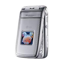 Entfernen Sie LG SIM-Lock mit einem Code LG T5100