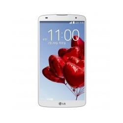 Entfernen Sie LG SIM-Lock mit einem Code LG D837