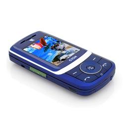 Entfernen Sie LG SIM-Lock mit einem Code LG SC330