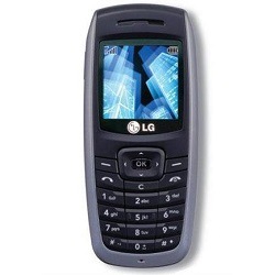Entfernen Sie LG SIM-Lock mit einem Code LG KG110