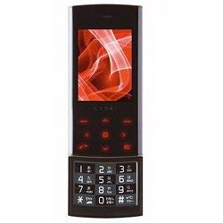 Entfernen Sie LG SIM-Lock mit einem Code LG L704i