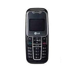 Entfernen Sie LG SIM-Lock mit einem Code LG KX116