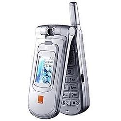 Entfernen Sie LG SIM-Lock mit einem Code LG U8150