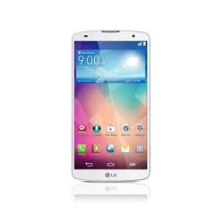Entfernen Sie LG SIM-Lock mit einem Code LG D838