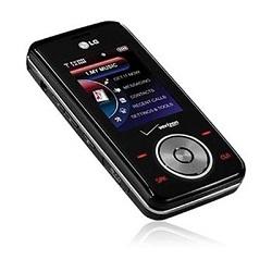 Entfernen Sie LG SIM-Lock mit einem Code LG VX8550