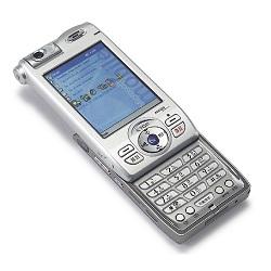 Entfernen Sie LG SIM-Lock mit einem Code LG SC8000
