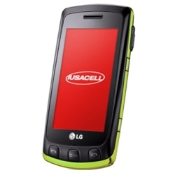 Entfernen Sie LG SIM-Lock mit einem Code LG MX700