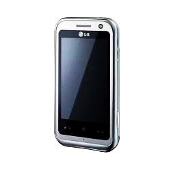 Entfernen Sie LG SIM-Lock mit einem Code LG C0168