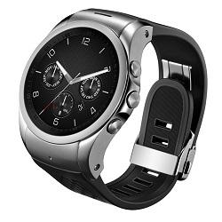 Entfernen Sie LG SIM-Lock mit einem Code LG Watch Urbane LTE
