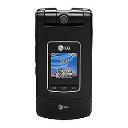 Entfernen Sie LG SIM-Lock mit einem Code LG CU500v
