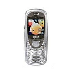 Entfernen Sie LG SIM-Lock mit einem Code LG G632