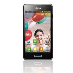 Entfernen Sie LG SIM-Lock mit einem Code LG Swift L5 II