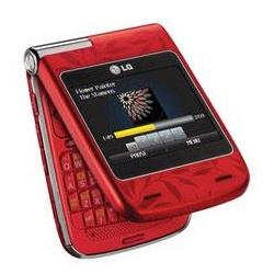 Entfernen Sie LG SIM-Lock mit einem Code LG Lotus Elite