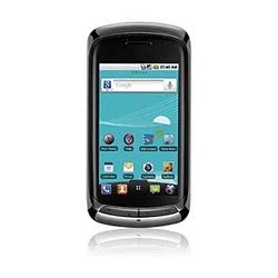 Entfernen Sie LG SIM-Lock mit einem Code LG US760 Genesis
