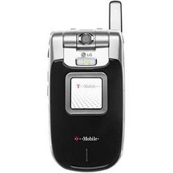Entfernen Sie LG SIM-Lock mit einem Code LG U8200