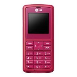 Entfernen Sie LG SIM-Lock mit einem Code LG KG276