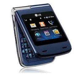 Entfernen Sie LG SIM-Lock mit einem Code LG Mystique