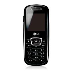 Entfernen Sie LG SIM-Lock mit einem Code LG KG118