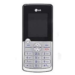 Entfernen Sie LG SIM-Lock mit einem Code LG KP220