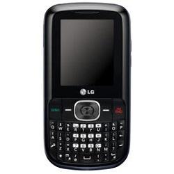 SIM-Lock mit einem Code, SIM-Lock entsperren LG 500G