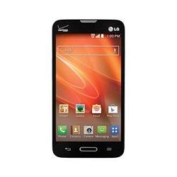 Entfernen Sie LG SIM-Lock mit einem Code LG Optimus EXCEED2