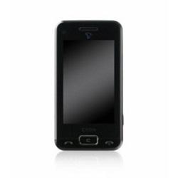 Entfernen Sie LG SIM-Lock mit einem Code LG SU100
