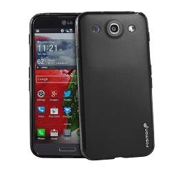 Entfernen Sie LG SIM-Lock mit einem Code LG E980