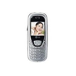 Entfernen Sie LG SIM-Lock mit einem Code LG G635