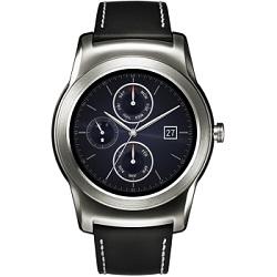 Entfernen Sie LG SIM-Lock mit einem Code LG Watch Urbane W150