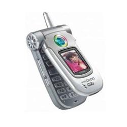 Entfernen Sie LG SIM-Lock mit einem Code LG SD330