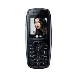 Entfernen Sie LG SIM-Lock mit einem Code LG KG119