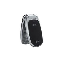 Entfernen Sie LG SIM-Lock mit einem Code LG AX145