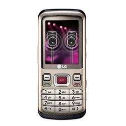 Entfernen Sie LG SIM-Lock mit einem Code LG KM330