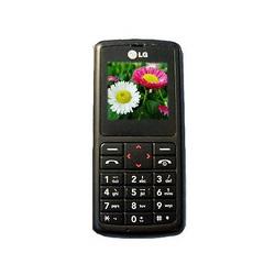Entfernen Sie LG SIM-Lock mit einem Code LG KG278