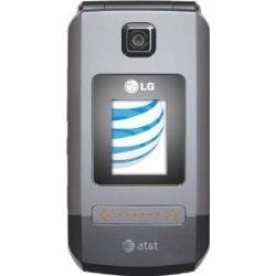 Entfernen Sie LG SIM-Lock mit einem Code LG CU575
